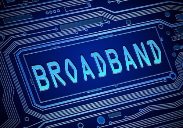 3 điểm khác biệt giữa Internet băng thông rộng và Internet Leased line