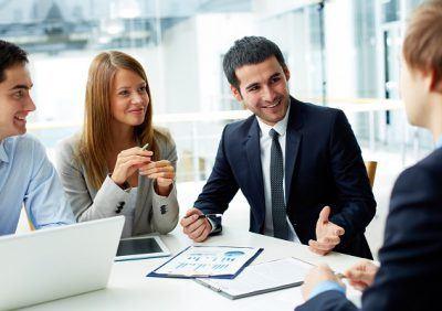 Lợi ích của Leased Line với doanh nghiệp vừa và nhỏ