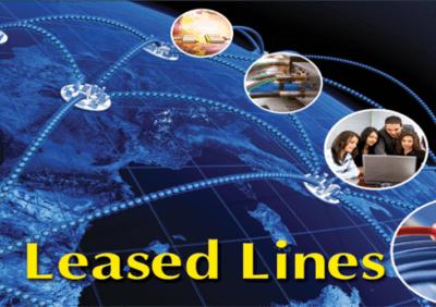 Công Nghệ Kết Nối Internet Mới Mang Tên Internet Leased Line