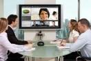 Tương lai của Internet kênh thuê riêng trong kinh doanh