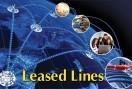 Lợi ích của Internet kênh thuê riêng cho doanh nghiệp