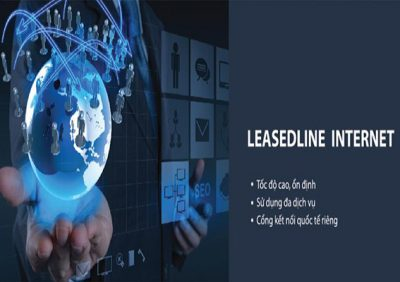 (Tiếng Việt) 8 Số Liệu Thống Kê Tuyệt Vời Về Tốc Độ Internet Leased Line