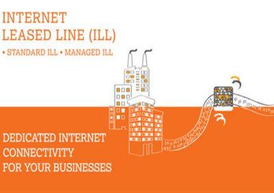 Internet Leased Line Có Phù Hợp Với Hộ Gia Đình Không?