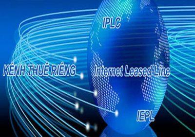 76 Mbps băng thông rộng vs 100Mbps Leased Line
