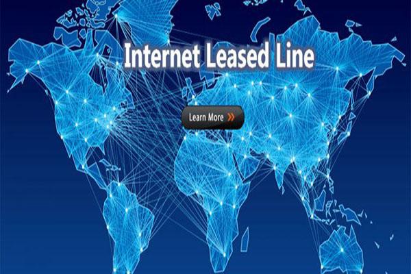 (Tiếng Việt) Những Con Số Thống Kê Cần Biết Về Internet Leased Line