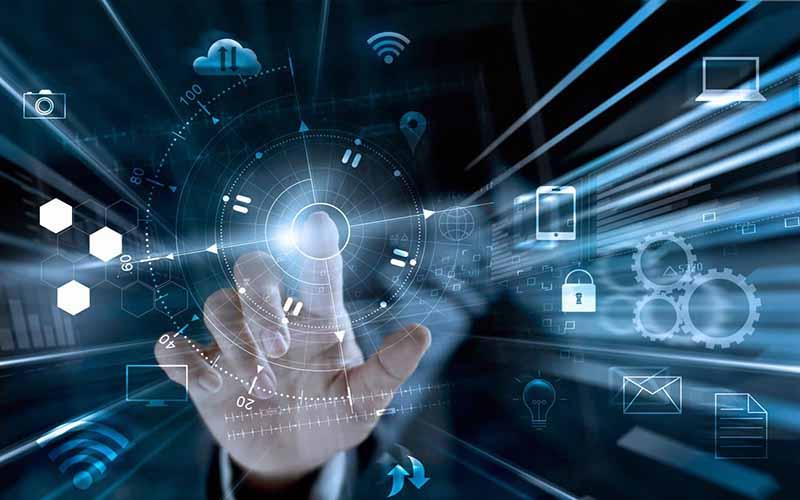 Internet Kênh Thuê Riêng Là Gì? Và Nó Hoạt Động Như Thế Nào?