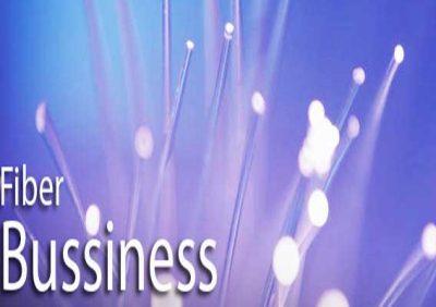 FTTH VÀ FTTB: Có Ý Nghĩa Gì Với Doanh Nghiệp Của Bạn
