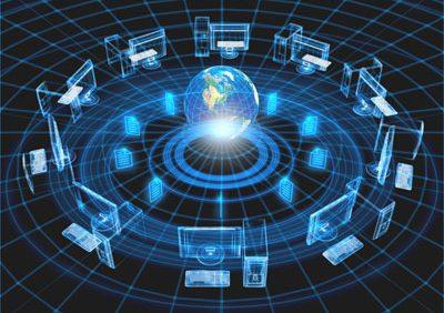 Cách khắc phục kết nối Internet của bạn