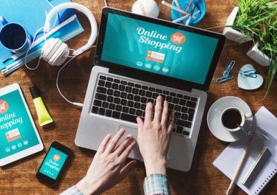 9 cách giúp khách hàng cảm thấy an toàn khi mua hàng trực tuyến