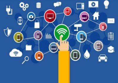 Phương tiện truyền thông xã hội ảnh hưởng đến hỗ trợ khách hàng như thế nào