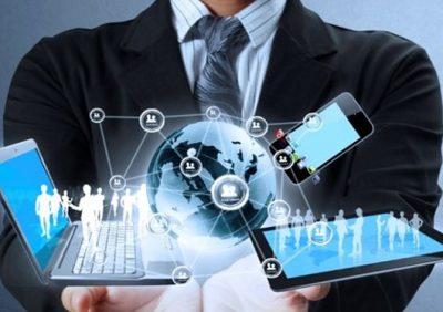 Internet of things có thể cải thiện trải nghiệm của khách hàng như thế nào