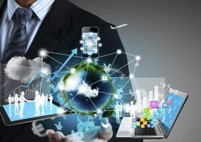 Internet Leased Line không còn quá xa xỉ cho doanh nghiệp Việt Nam