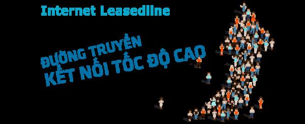 Làm sao để tiết kiệm chi phí với Internet Leased Lines