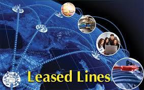 ứng dụng công nghệ đối với Kênh thuê riêng Internet Leased Line