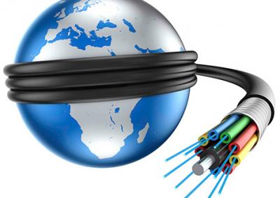 MTT cung cấp dịch vụ Inernet Kênh thuê riêng cho những đối tác lớn